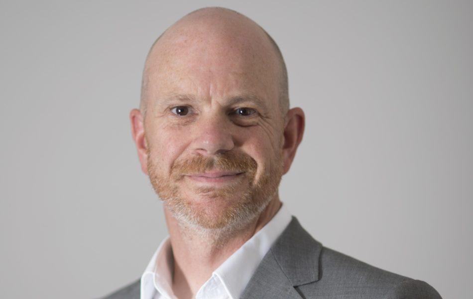 Dr Simon Midgley | HK Associates